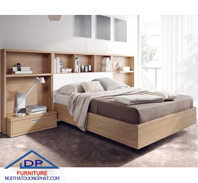 Giường ngủ DP_ 130