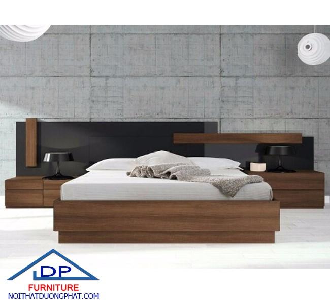 Giường ngủ DP_134