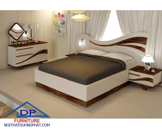 Giường ngủ Dương Phát-114
