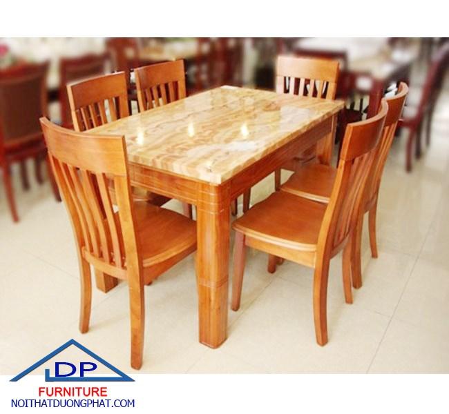 Bộ bàn ăn DP _ 108
