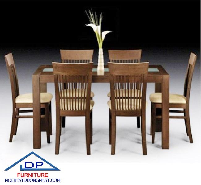 Bộ bàn ăn DP _ 106