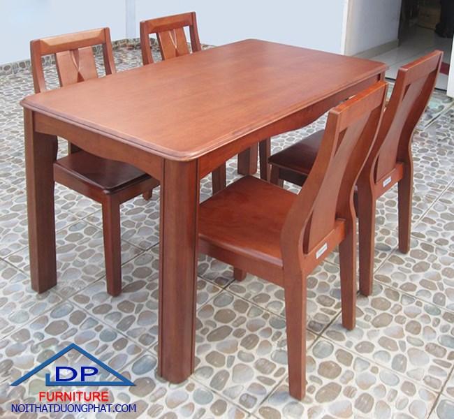 Bộ bàn ăn DP _ 103