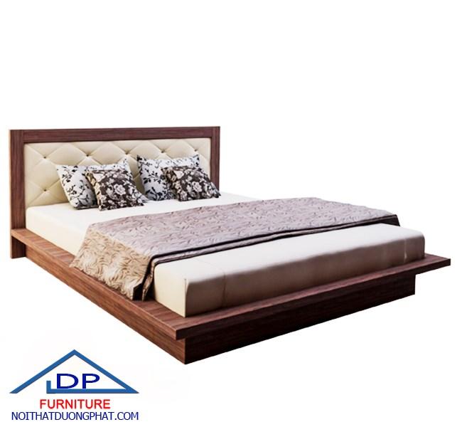 Giường ngủ Dương Phát_111