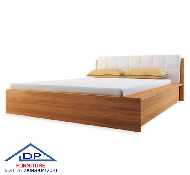 Giường ngủ Dương Phát-112