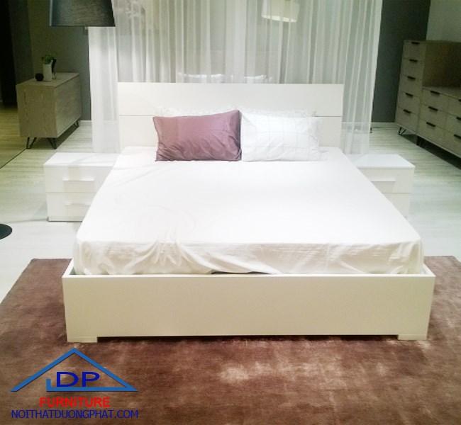 Giường ngủ Dương Phát-116