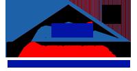 Công ty TNHH Trang Trí Nội Thất Dương Phát