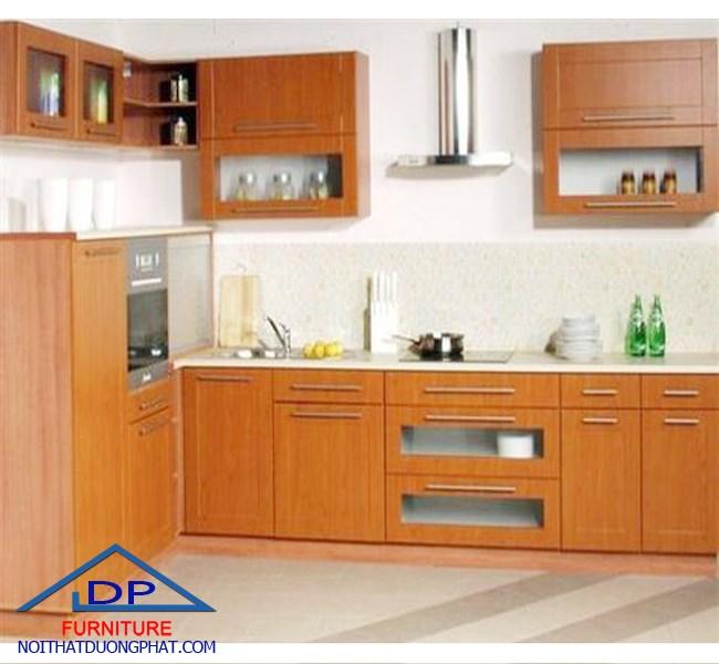 Tủ Bếp Dương Phát DP_105