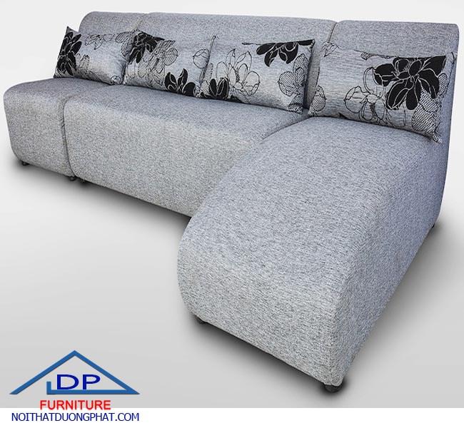 Ghế sofa DP _ 27