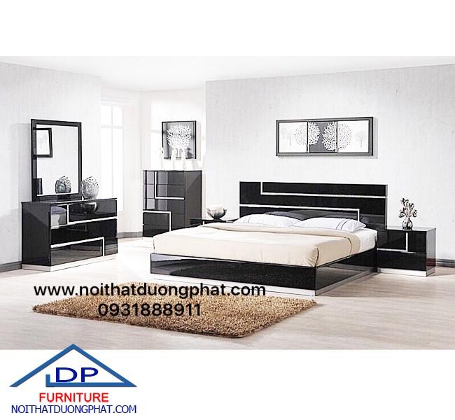 Giường ngủ Dương Phát-117